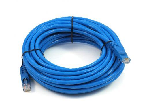 Cat6_cable_10m_4cda8f559200f