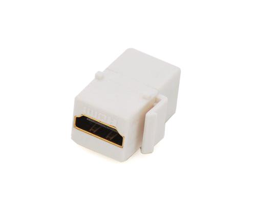 HDMI_Keystone_Ja_513af63662624